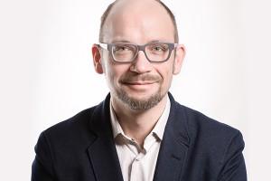 Ulf Kallscheidt