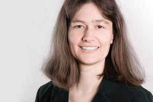 Dr. Stephanie Pietsch