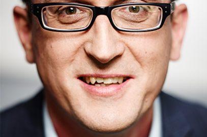 SPD verstärkt ihr Engagement im Chemnitzer Süden – neuer Ortsverein Chemnitz-Süd gegründet