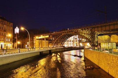 SPD begrüßt Beschluss zur Landesausstellung 2020 – Begleitausstellung in Chemnitz