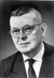 Alfred Fellisch