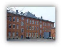 Altendorf GS
