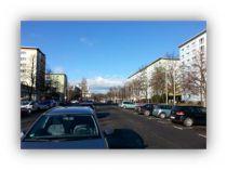 Brueckenstrasse