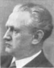 Kurt Uhlig