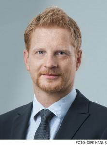 Michael Stötzer