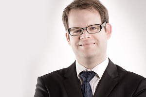 Jürgen Renz