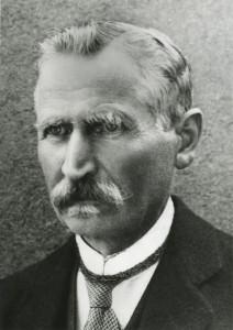 Robert Straube
