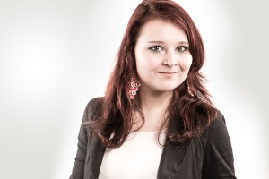 Sandra Göbel