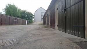 Garagen_Kassberg