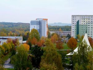 Foto: Hans-Jürgen Richter [Fotoclub Chemnitz-Süd]