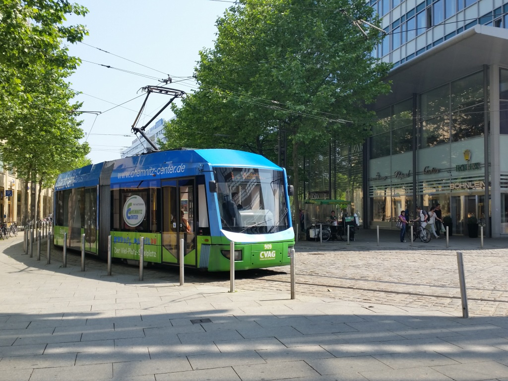 ÖPNV_Chemnitz