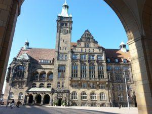 Rathaus_Stadtrat