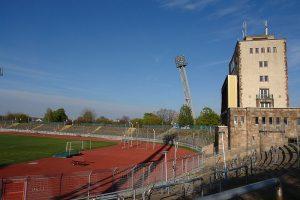 800px-Chemnitz-Sportforum