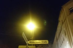 Minna_Simon_Straße