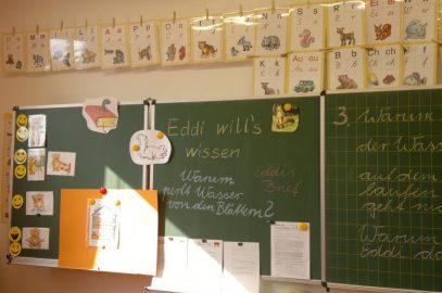 Beschluss für Internationale Schule als Auftakt für Debatte um Chemnitzer Schulentwicklung