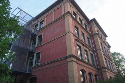 SPD-Fraktion lehnt Neufassung der Schulbezirke ab