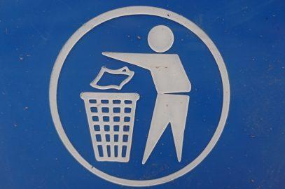 Wohin mit dem Chemnitzer Restabfall? SPD-Fraktion regt Debatte um zukunftsfähige Abfallwirtschaft an