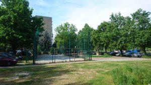 Spielplatz_3