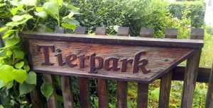 160714_Tierpark