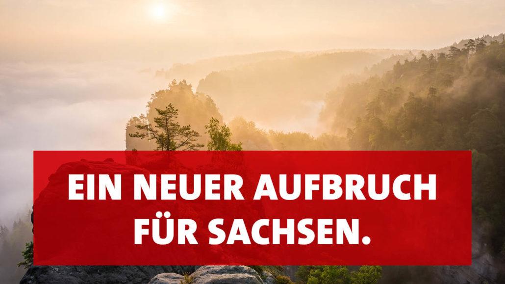 NeuerAufbruch-1030x579