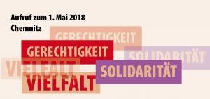 Aufruf_Chemnitz_1. Ma