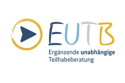 Hanka Kliese und Detlef Müller freuen sich über Fördermittel von knapp einer halben Million Euro für Chemnitz und den Erzgebirgskreis
