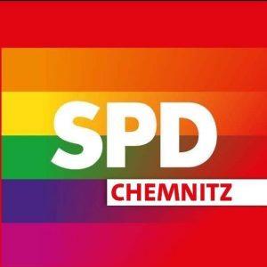 SPDqueer Chemnitz