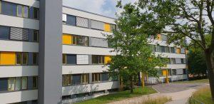 Sprachheilschule Ernst-Busch