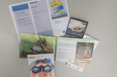 Stadträte lassen weitere Leistungen des Chemnitz-Passes prüfen