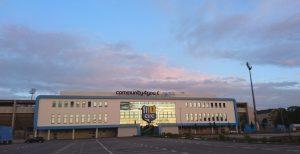 170916_Stadion_2