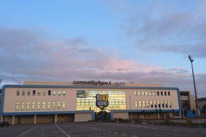 Stellungnahme zum Schreiben des Insolvenzverwalters des Chemnitzer FC
