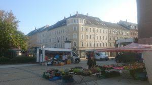 180928_Markt_Brühl