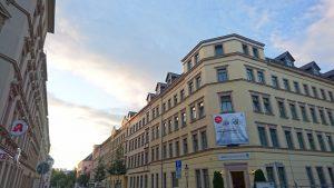 170915_Azurit_Pflegeheim