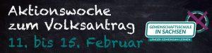Banner_quer_aktionswoche_klein