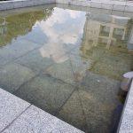Brunnen_am Seeberplatz_1
