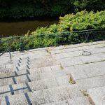 Treppenanlage_am Seeberplatz_1