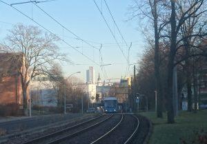 161205_Straßenbahn_Skyline