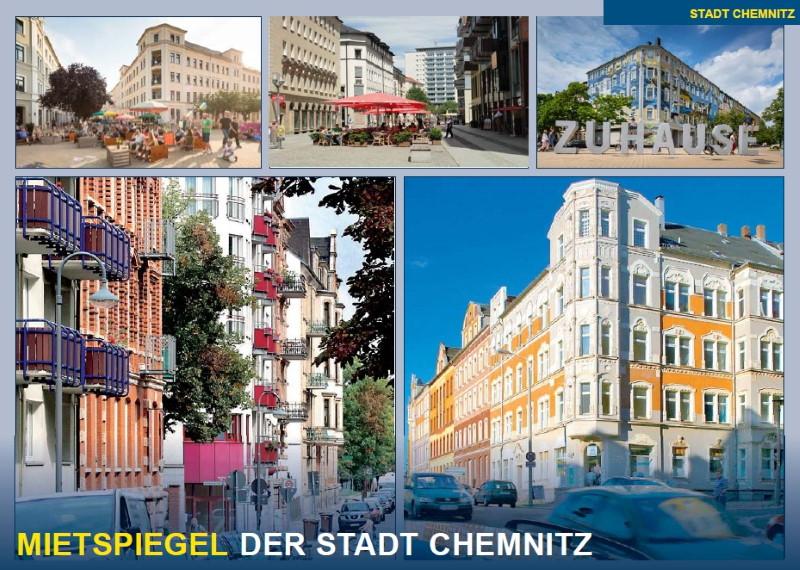 Foto: Stadt Chemnitz